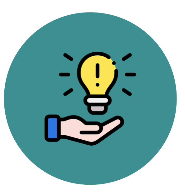 Résoudre un problème DUR, comment trouver une bonne idée